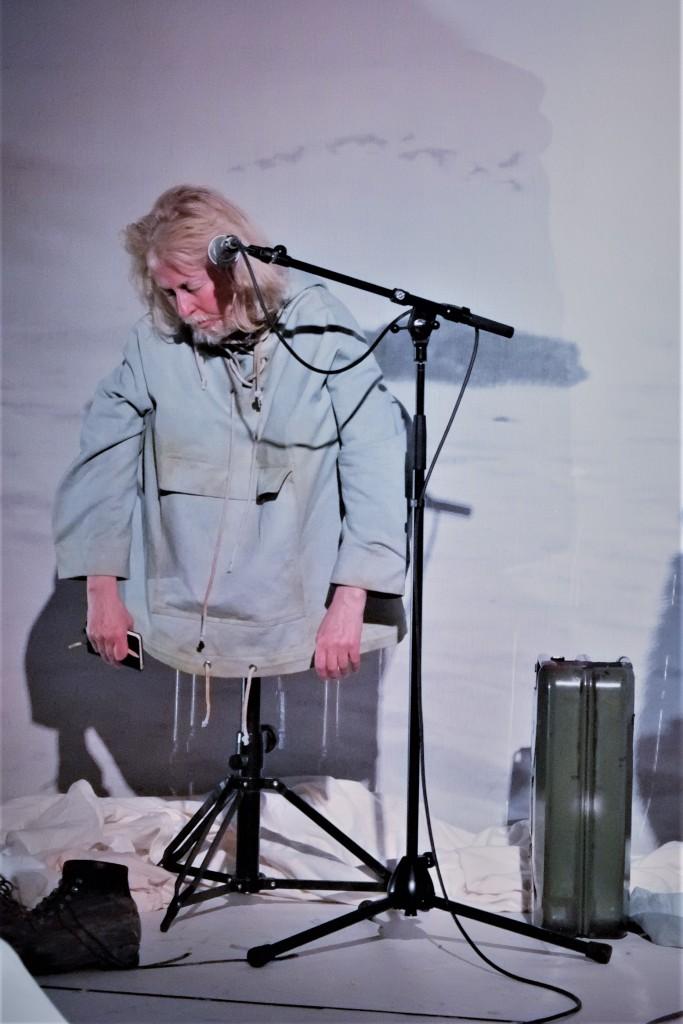 Gertrud Kohl